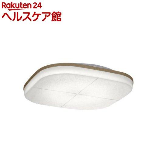 和風木枠シーリングライト~8畳 LEC-CH820CJ(1コ入)【送料無料】