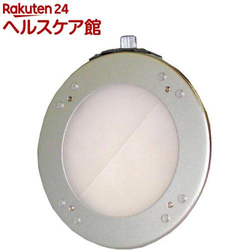 LPL ソフトーンフィルター TL-500用 L23730-1(1コ入)【送料無料】