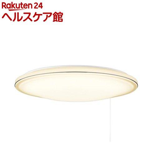 東芝 LEDシーリングライト LEDH86182PW-LD 1台(1台)【送料無料】