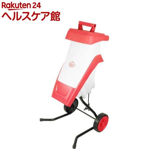 セフティー3 ガーデンシュレッダー EL-007(1コ入)【セフティー3】【送料無料】