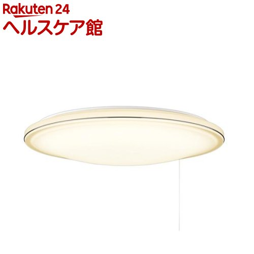 東芝 LEDシーリングライト LEDH86182PL-LD 1台(1台)【送料無料】