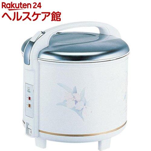 タイガー 炊飯ジャー 炊きたて 7合~1.5升炊き JCC-2700FT(1台入)【炊きたて】