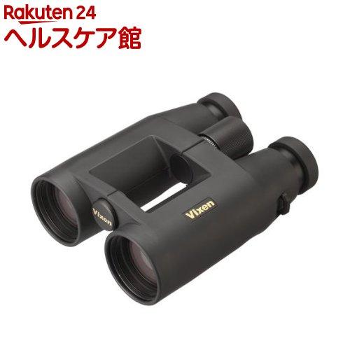 ビクセン 双眼鏡 アルテス HR 10.5*45WP 14532-4(1台)【送料無料】