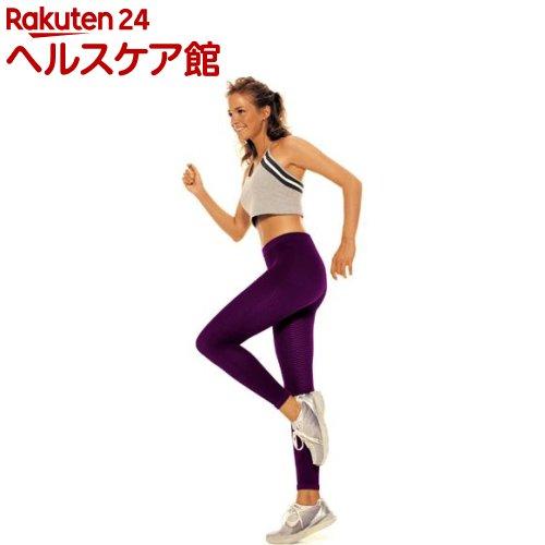 ソリディア シルバーウェーブ ロング ワインレッド XLサイズ(1枚入)【ソリディア】【送料無料】
