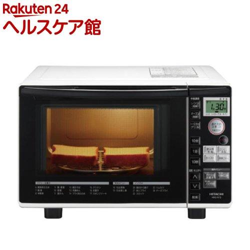 日立 オーブンレンジ MRO-RT5(1台)【送料無料】