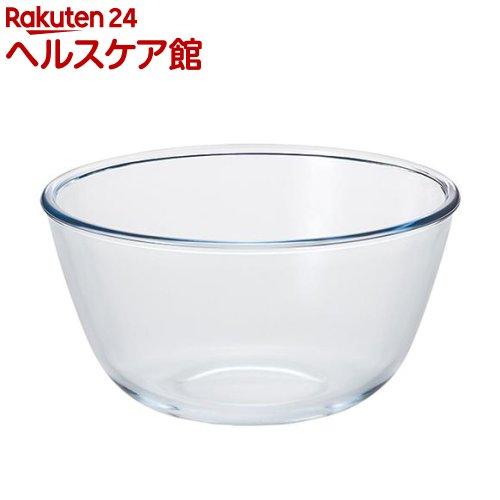 ベイクック 大人気 高価値 耐熱皿 ミキシングボール 1コ入 Mサイズ H-3932