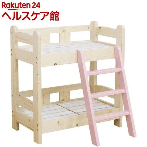 PB-02 ペット用2段ベッド PB-02 ペット用2段ベッド(1台)