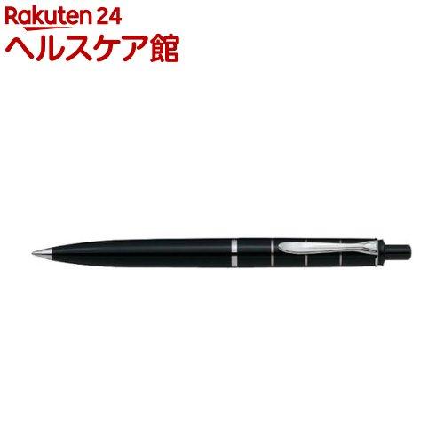 ペリカン ボールペン クラシック K215 ブラック(1本)