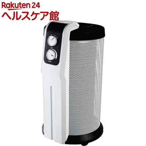 ルームメイト 遠赤外線パノラマヒーター ホワイト EB-RM8800A(1台)【ルームメイト(ROOMMATE)】【送料無料】