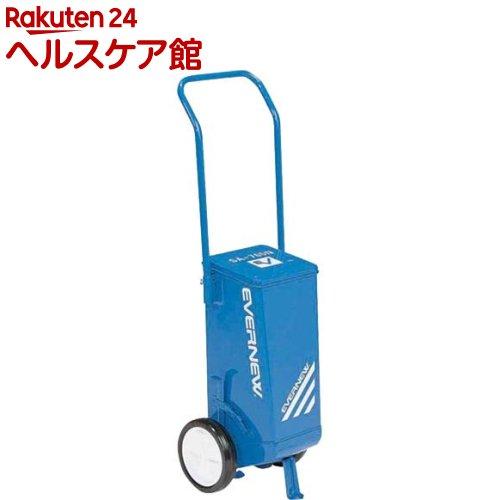エバニュー スーパーライン引 SA-765N EKA020(1コ入)【エバニュー】