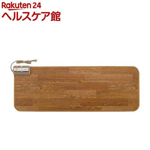 パナソニック ホットパネル Mサイズ ブラウン DC-PK3-T(1枚入)【送料無料】