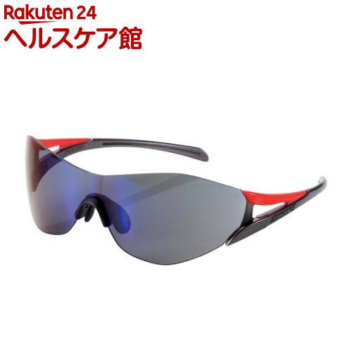 エレコム ゲーミンググラス ブルーライトカット眼鏡 カット率87% G-G01G80BK(1個)【エレコム(ELECOM)】