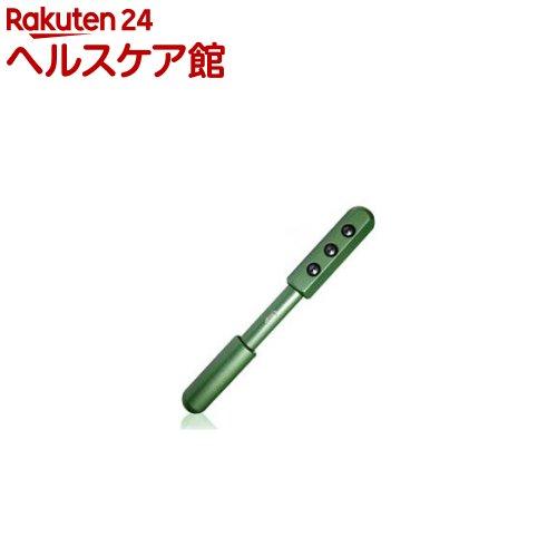 ナノイオンクラスター グリーン NFR-300(GR)(1本入)