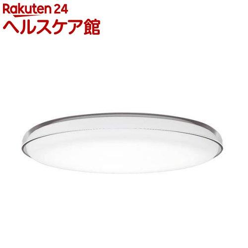 東芝 LEDシーリングライト LEDH86806-LC 1台(1台)【送料無料】