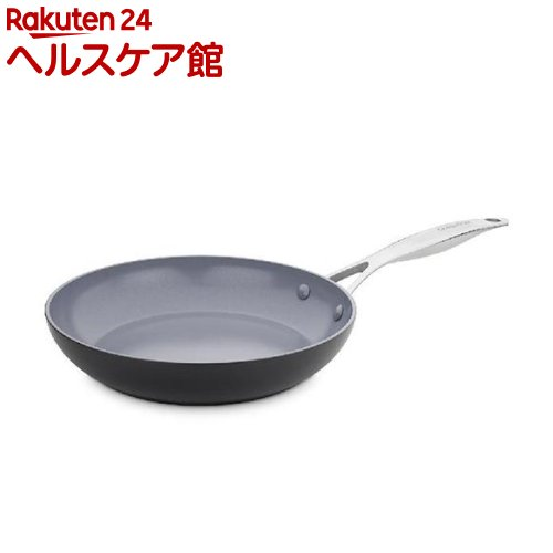 グリーンパン ヴェニスプロ フライパン 26cm(1コ入)【グリーンパン】【送料無料】