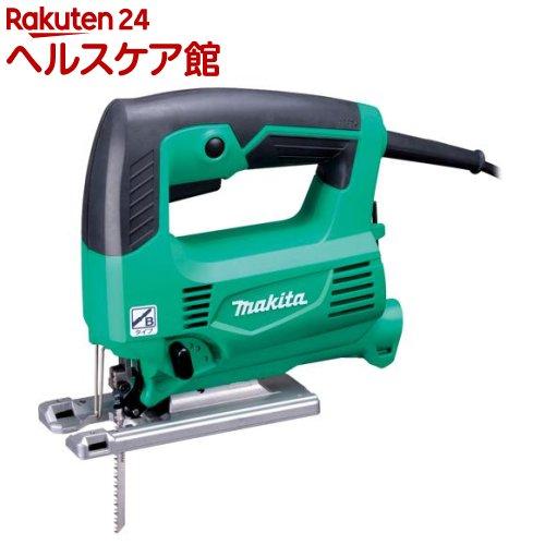 マキタ ジグソー M421(1台)
