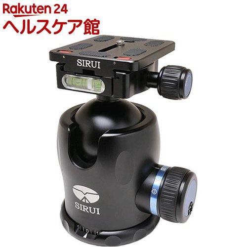 SHIRUI 雲台 K-40X(1コ入)【送料無料】