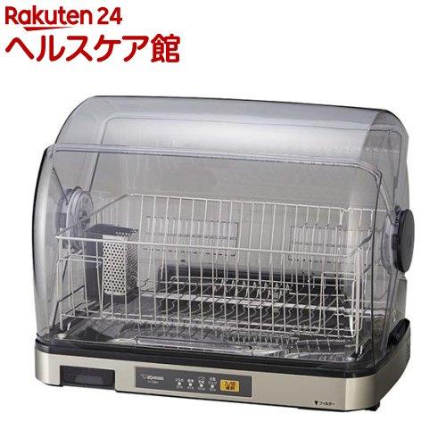 象印 食器乾燥機 EY-SB60-XH ステンレスグレー(1コ入)【象印(ZOJIRUSHI)】【送料無料】