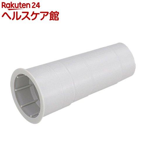 アイワ 継手パイプ 通信販売 SOJ-A5019 1コ入 more99 マーケティング