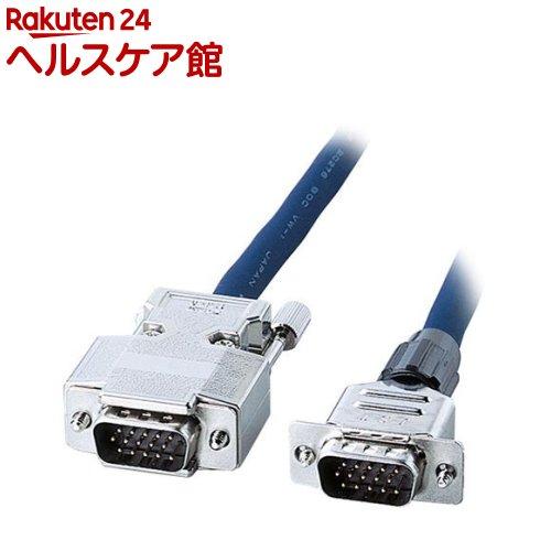 CRT複合同軸ケーブル 7m KB-CHD157N(1本入)