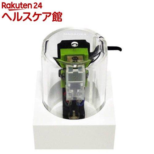 ナガオカ レコード針 MP-150H(1コ入)【送料無料】