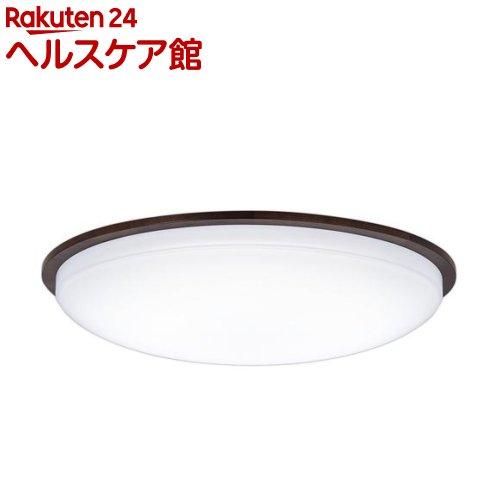 東芝 LEDシーリングライト LEDH81347-LC 1台(1台)【送料無料】