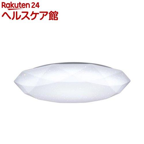 東芝 LEDシーリングライト リモコン 別売 LEDH84708-LC 1台(1台)【送料無料】