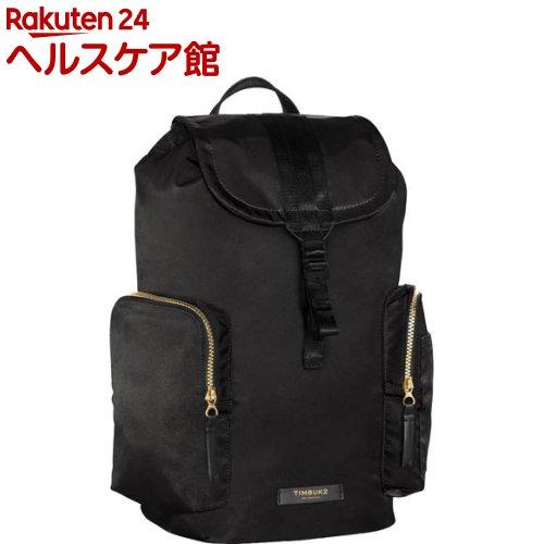 ティンバック2 ドリフトナップサック OS JetBLack 736836114(1コ入)【TIMBUK2(ティンバック2)】
