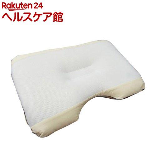 静電気除去枕 空ねる枕(1コ入)【送料無料】