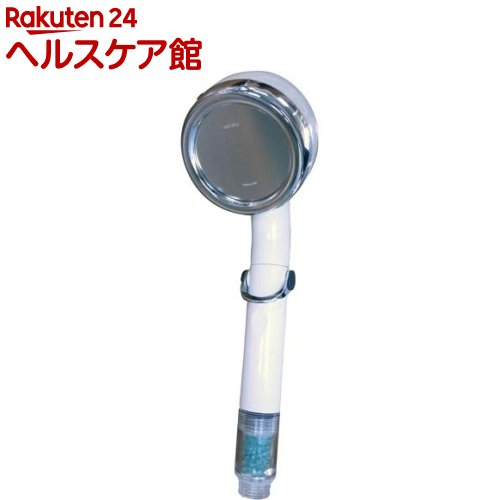宝石シャワープレミアム スノーホワイト(1コ入)【オムコ東日本】【送料無料】