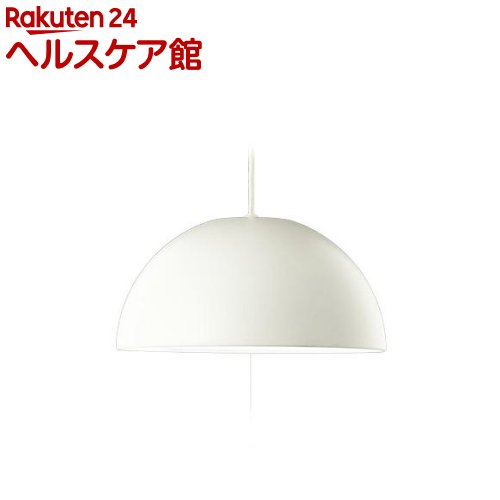コイズミ LED ペンダント BP16718P(1台)【コイズミ】【送料無料】
