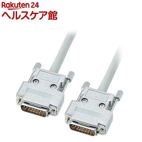 アナログRGBケーブル 5m KB-D155N(1本入)