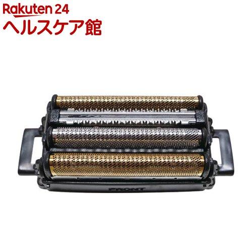 IZUMI イズミ シェーバー替刃 往復式Vシリーズ 外刃 新作 大人気 SS-V939 内刃セット 1セット 激安通販