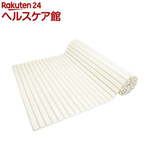 GAONA シャッター式風呂蓋 70*200 GA-FR006(1コ入)【GAONA】