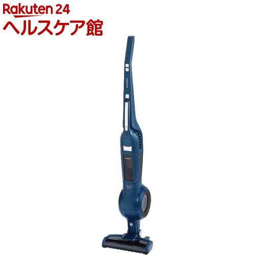 ecomo(エコモ) コードレス水フィルター掃除機 Vagua アクアブルー AIM-SC100(AQ)(1台)【ecomo(エコモ)】【送料無料】