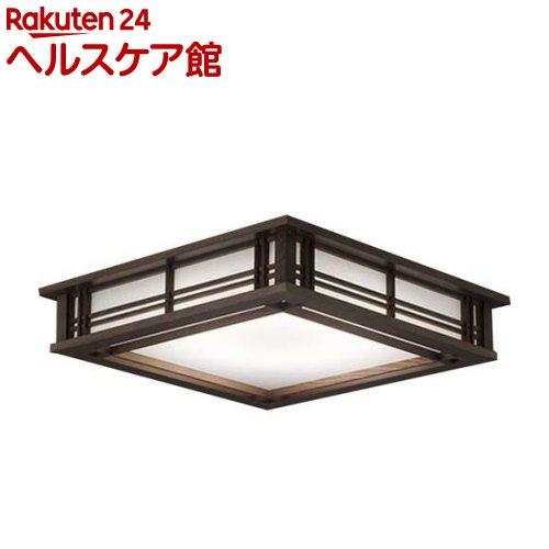 コイズミ LED シーリング BH16772CK(1台)【コイズミ】【送料無料】