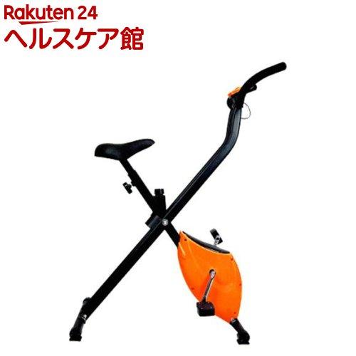 エアロバイク717 オレンジ(1台)
