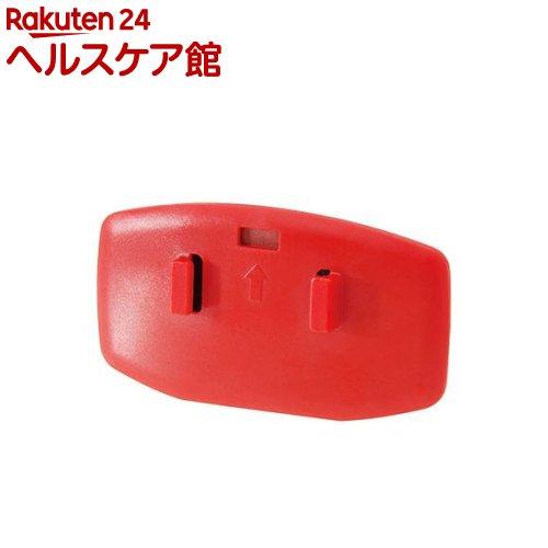 ジェントス ガンビット用装着パッド GB-HP(1コ入)