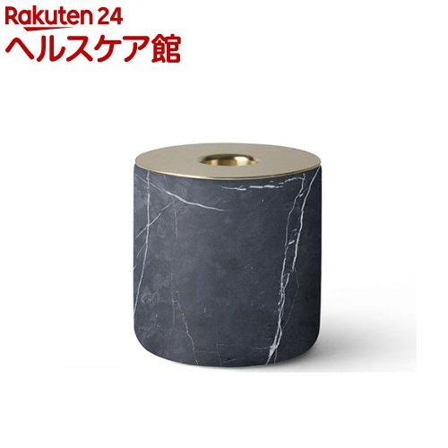 メニュー チャンクオブブラックマーブル ラージ ブラス(1コ入)【メニュー(menu)】
