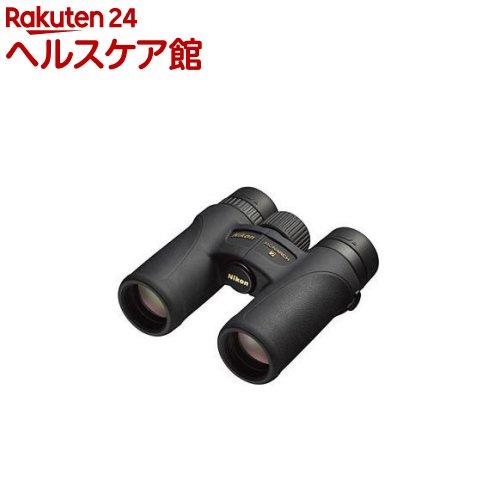 ニコン モナーク7 10*30(1台)【送料無料】