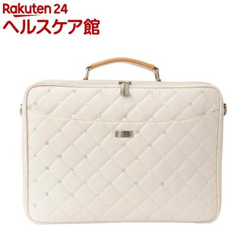 アビィ アンジエ クリーム B1502C(1コ入)【アビィ】【送料無料】