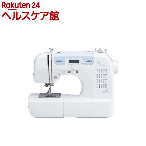 ブラザー コンピュータミシン PS203(1台)【ブラザー(ミシン)】【送料無料】