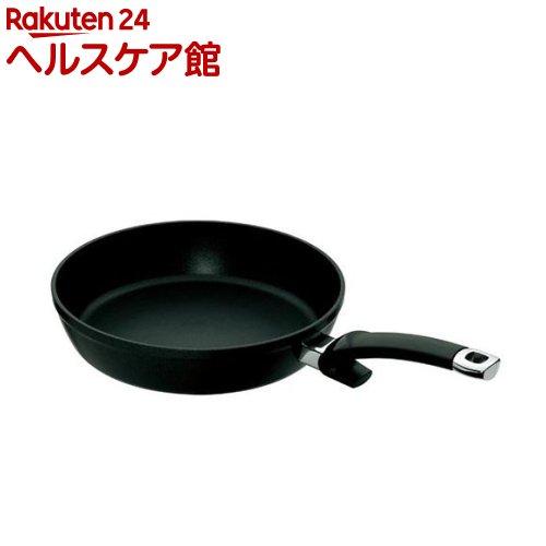 カントリー フライパン 28cm 159-103-281(1コ入)【送料無料】