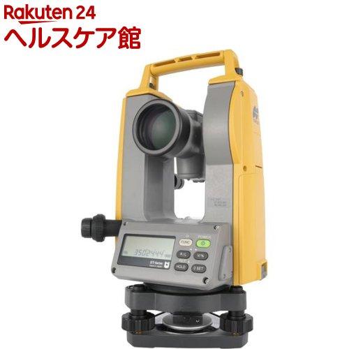 【再入荷】 トプコン トプコンデジタルセオドライト DT-309LF(1個), 日本法令 4a3bd8cc