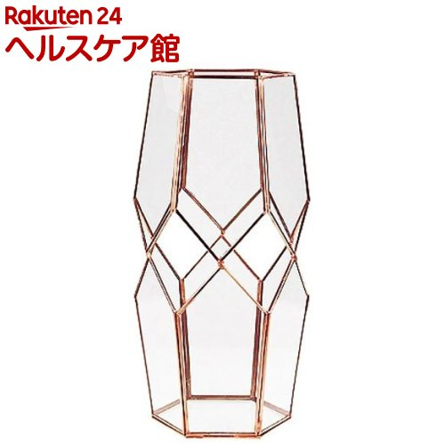 カメヤマキャンドル ランタンピーター(1コ入)【カメヤマキャンドル】