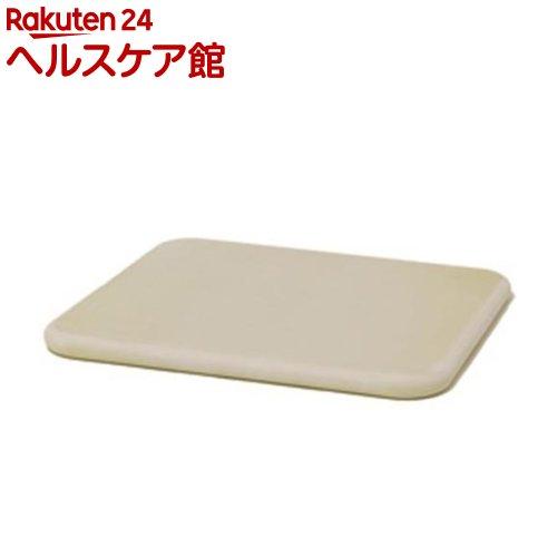 ソイル バスマット グリーン B137GR(1コ入)【ソイル(soil)】【送料無料】
