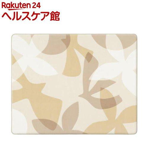 着せかえ用カーペットカバー 3畳相当 ベージュ DQ-3C403-C(1枚入)【送料無料】