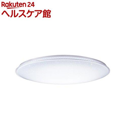 東芝 LEDシーリングライト リモコン 別売 LEDH81710-LC 1台(1台)【送料無料】