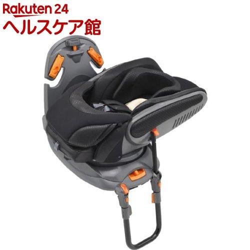 アップリカ ベッティーノ フィールHIDX フェアリーブラック(1台)【アップリカ(Aprica)】