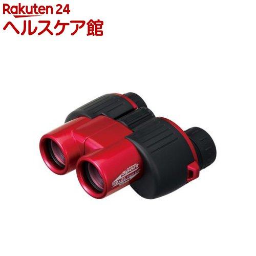 ビクセン アリーナスポーツ M8*25 レッド 13541-7(1台)【送料無料】
